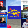 From Durst Till Dawn: My Day Spent Waiting for Limp Bizkit to Not Show Up at a Sunoco Gas Station in Dayton, Ohio