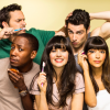 Women in the Auto World: How 'New Girl' Proves the Industry Needs to Change