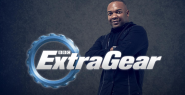 New 'Top Gear' Spinoff Called 'Extra Gear' Releases First Trailer