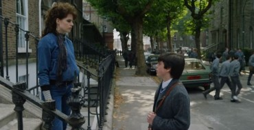'Sing Street' Slays with 'Drive It Like You Stole It' and Other Original Songs