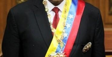 Venezuelan Car Market Goes Belly-Up in Economic Crisis
