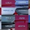 Toyota Launches 'Mas Que Un Auto' (More Than Just a Car)