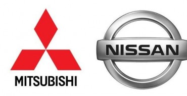 It's Official: Nissan Buys Mitsubishi for $2.3 Billion