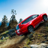 Mitsubishi Makes a Commercial Version of the Shogun Sport for the United Kingdom