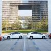 Toyota Hybrid Sales Reach 9 Million Milestone