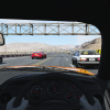 Action Video Games Scientifically Proven to Improve Driving Ability
