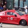 Behold the Turkish Tesla-Fighter (Except Not Really)
