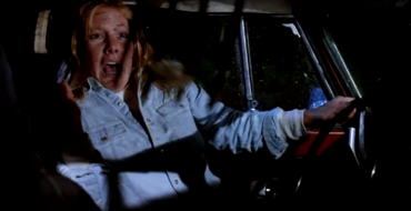 Is It More Dangerous to Drive on Friday the 13th?
