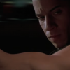 "See the Original ""Fast and the Furious"" Movie in Theatres on June 22"