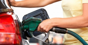 American Motorists Set to Spend 7 Percent of Their Income on Gas This Summer