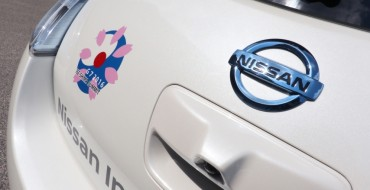 Nissan ProPILOT Assist Coming to America