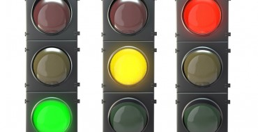 Does Creeping Up to an Intersection Trigger the Traffic Light?