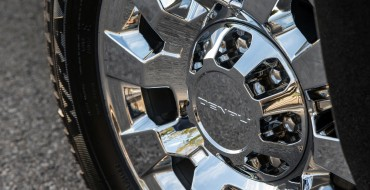 Could Your Car's Hubcap Fall Off While You're Driving?