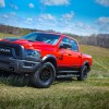 Michigan State Fair to Host the Ram Truck Experience