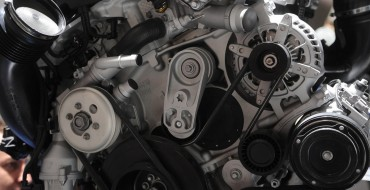 Turbochargers vs. Superchargers: What's the Difference?