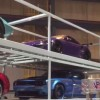 'Furious 8' Uses $17 Million Worth of Cars for Single Scene