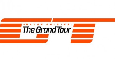 First Episode of 'The Grand Tour' Filmed