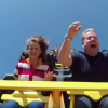Selena Gomez Joins James Corden in Newest Carpool Karaoke