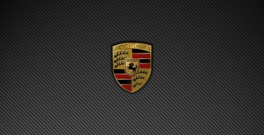 Porsche Believed to Make Formula One Entry in 2021