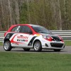 Nissan Micra Cup Names 2018 Champion