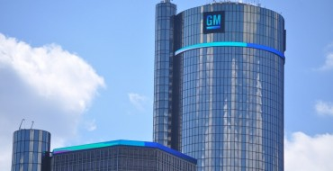 Two Major Advertising and Marketing Companies in Detroit Have Merged to Serve GM