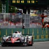 Toyota's Gut-Wrenching Loss at Le Mans Was Caused by a Tiny Defect