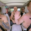 "Apple Music Buys ""Carpool Karoake,"" Spike TV Greenlights ""Caraoke Showdown,"" A Nation's Lust for People Singing in Cars is Satiated"