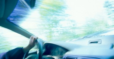 8 Easy Ways to Reduce Sunshine Glare on Your Windshield
