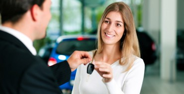 Early Escape: How to Exit a Car Lease Prematurely