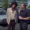 Groovy Video Compares 1976 Honda Accord Hatchback to 2017 Accord Hybrid