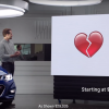 """2016 Cruze Commercial Combines Chevy's Stupid """"Real People"""" Ads with its Stupid Emoji Ads, Is Stupid"""