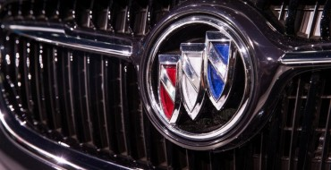 Are All American Automakers Unreliable? Buick Finally Proves Otherwise