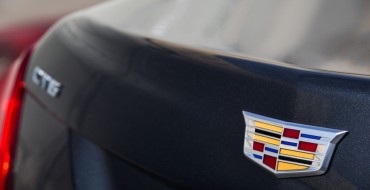 Cadillac CT6 PHEV Battery Pack Production Could Move to China if Demand for the Vehicle Grows