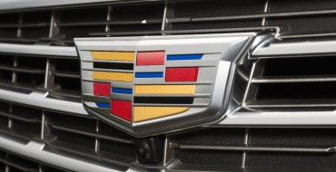 Cadillac Global Sales Up 27.2% in First Half of 2017 as China Emerges as Brand's Biggest Market