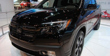 Honda Bounces Back from Down May Sales with Strong June