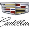 Cadillac House Unveils New Visionare Racing Exhibit