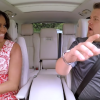 Carpool Karaoke Gets Presidential With Michelle Obama