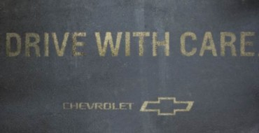 Chevrolet India Launches Nationwide Road Safety Initiative