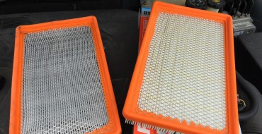 Easy DIY Car Maintenance: Replace Your Air Filter in Five Steps