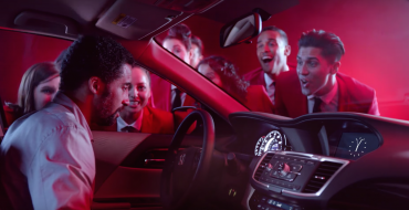 New Honda Summer Clearance Commercials Cover Beyonce, Kelly Clarkson, and More