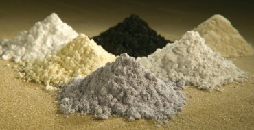 New Honda Hybrid Will Be First to Not Use Heavy Rare Earth Metals