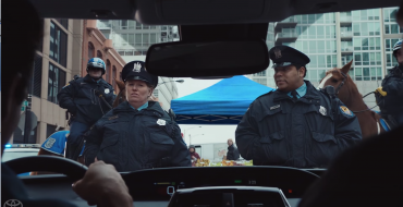 Did the Police Controversy Cause Toyota to Pull Its Prius Car Chase Ads from the Air?