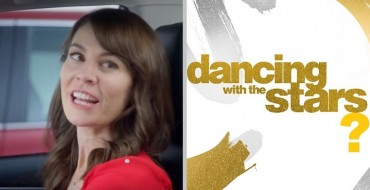 Can Toyota Jan Defeat Betty White and Dance with the Stars?