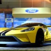 Wanna Get One of the Next Available Ford GTs? Own Another Ford