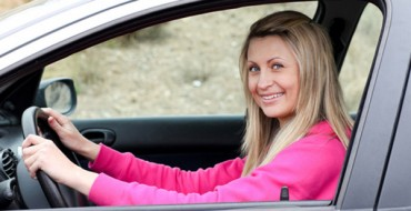 6 Pointers to Keep in Mind When Learning How to Drive