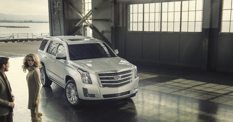 Cadillac Boss Johan de Nysschen Responds to Negative Article from 'The Detroit Bureau'