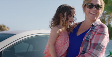 """Chevy Spotlights """"Real Volt Owners"""" in New Video Series"""