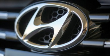 Haven't Kept Up With Hyundai's Latest Awards? We'll Fill You In