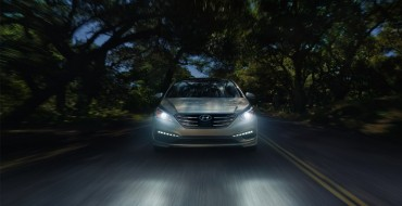 Realign Your Headlights So You Can See the Deer Coming