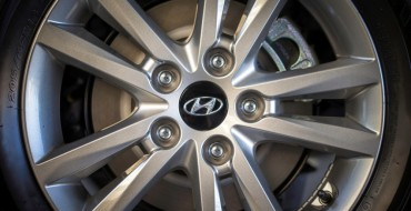 5 Best Hyundai Vehicles Ever — Ranked!
